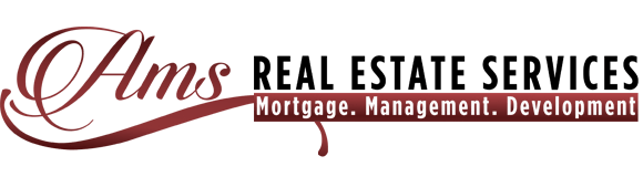 AMS Real Estate Services